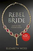 Rebel Bride