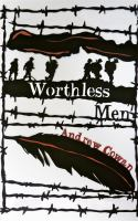 Worthless Men