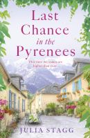 Last Chance in the Pyrenees
