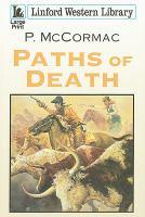 Paths of Death