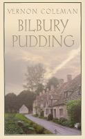 Bilbury Pudding