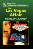 The Las Vegas Affair