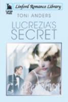 Lucrezia's Secret