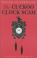 The Cuckoo Clock Scam