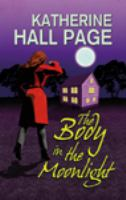 The Body In The Moonlight