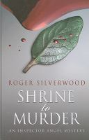 Shrine to Murder
