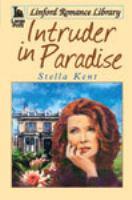 Intruder in Paradise