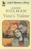 Vera's Valour