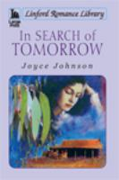 In Search of Tomorrow