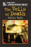 The Veils of Death