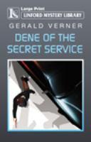 Dene of the Secret Service