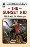 The Sunset Kid