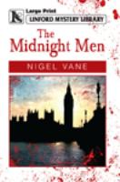 The Midnight Men