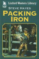 Packing Iron