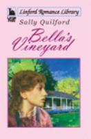 Bella's Vineyard