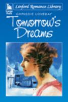 Tomorrow's Dreams