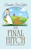 The Final Hitch
