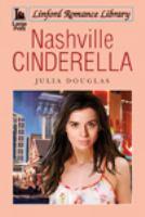 Nashville Cinderella