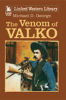 The Venom of Valko