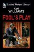 Fool's Play