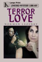 Terror Love