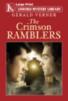 The Crimson Ramblers