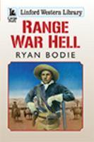 Range War Hell
