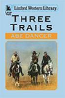 Three Trails