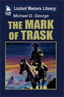 The Mark of Trask