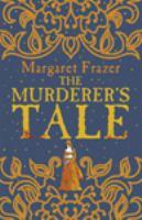 The Murderer's Tale