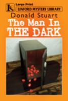 The Man in the Dark