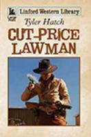 Cut-price Lawman