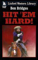 Hit 'em Hard!