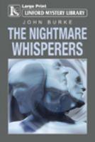 The Nightmare Whisperers