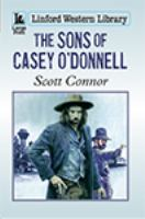 The Sons of Casey O'Donnell