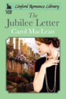 The Jubilee Letter