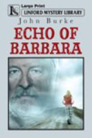Echo of Barbara