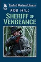 Sheriff of Vengeance