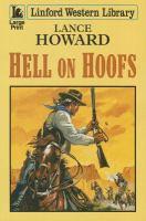 Hell on Hoofs