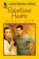 Rebellious Hearts