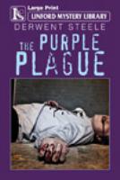 The Purple Plague