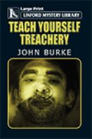 Teach Yourself Treachery