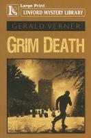 Grim Death