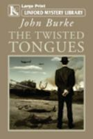 The Twisted Tongues