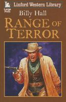 Range of Terror
