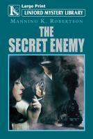 The Secret Enemy
