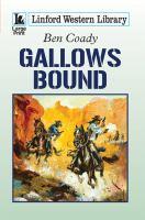 Gallows Bound