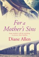 For A Mother's Sin