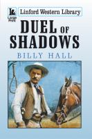 Duel of Shadows