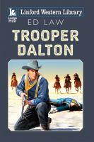 Trooper Dalton